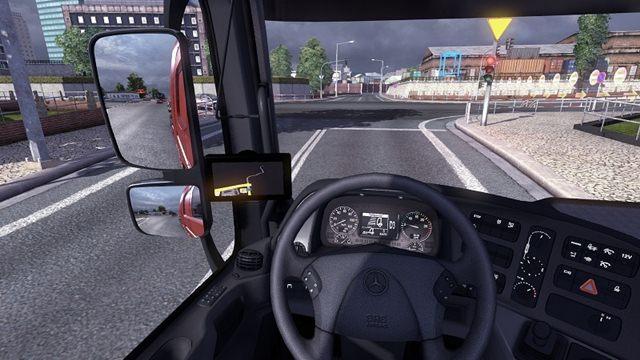 Car mechanic simulator 2015 mods map 15