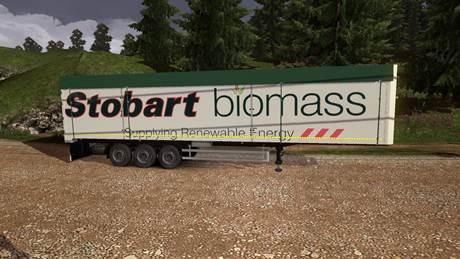 Stobart Biomass