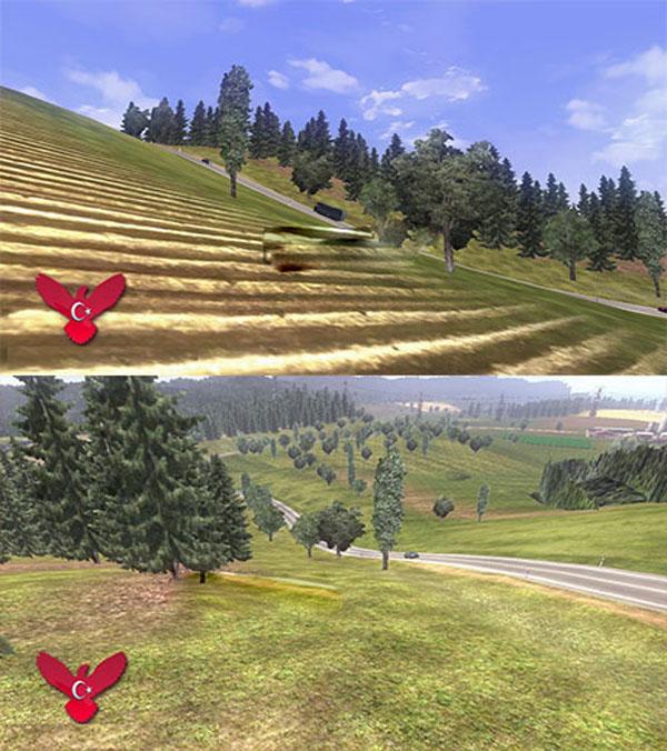 Hills v3 Final image