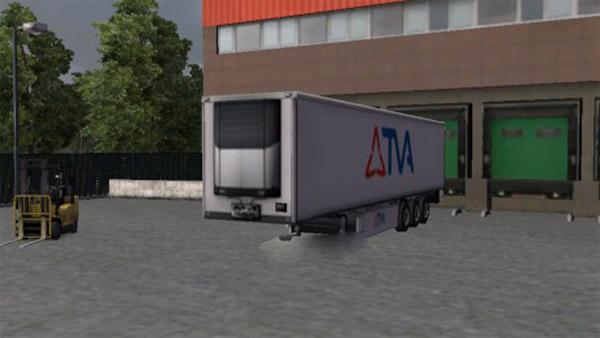 TVA Trailer Skin