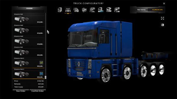 Renault_Magnum_8x_6x_jgut_v0.6 (1)