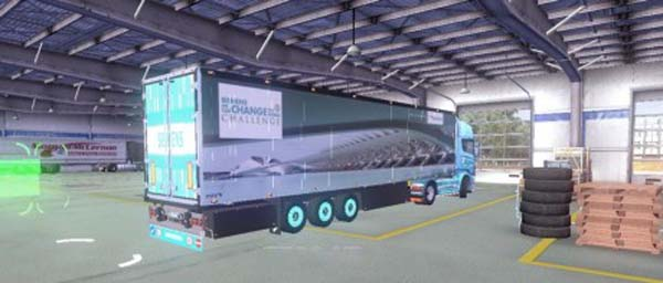Siemens Combo Pack