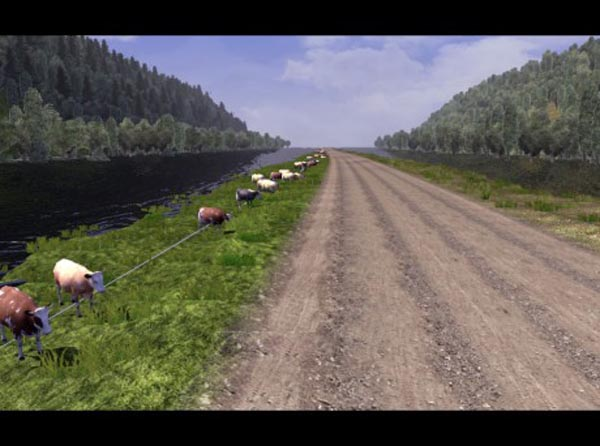 Country Map Extreme Map Beta v0.4 2