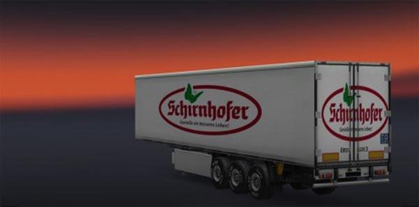 Kroger-And-Schirnhofer-Trailer-Skin.jpg