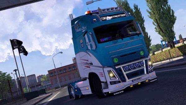 Volvo-FH-2012-Kruska-Akeri-Skin.jpg