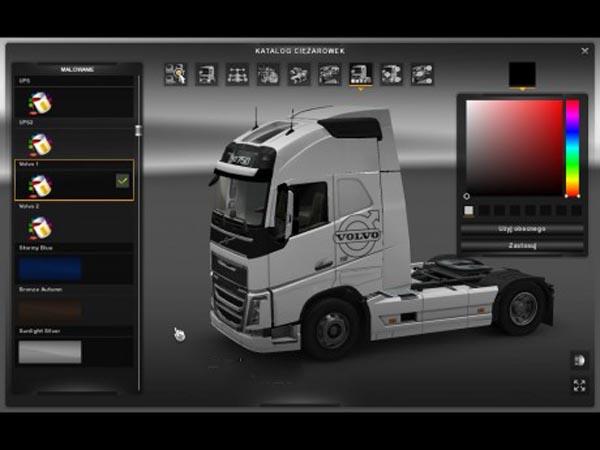 Volvo-Skinpack.jpg
