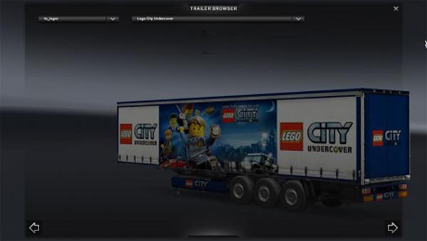 DC-Lego City Undercover Trailer Skin 01