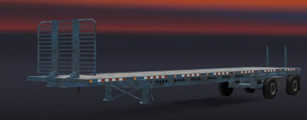 Animacao Trailer