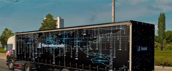 Facebook trailer