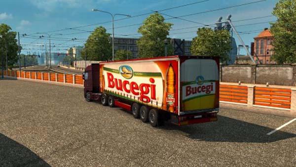 euro truck simulator 2 geant casino