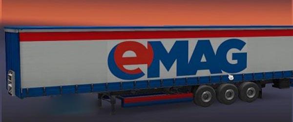 Emag Trailer
