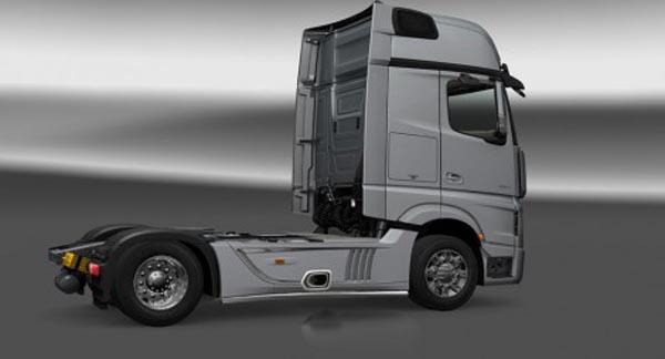 R700 Wheels