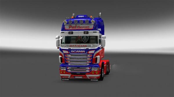 Pwt Thermo skin