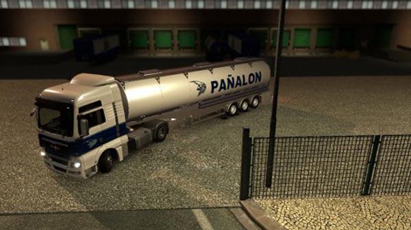 Panalon Combo Pack