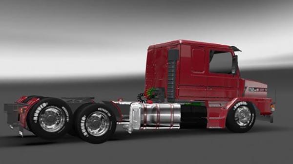 Scania 112