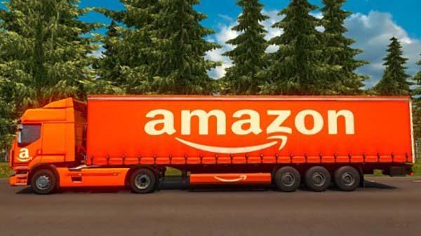 Amazon Combo Pack