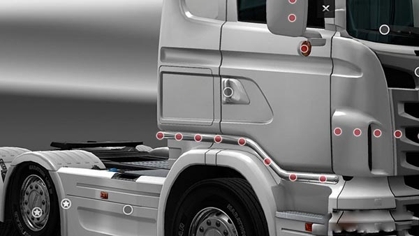 GTM RJL Cab Sidebars v 2.0