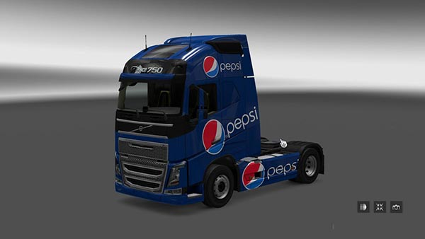 Pepsi Combo Pack