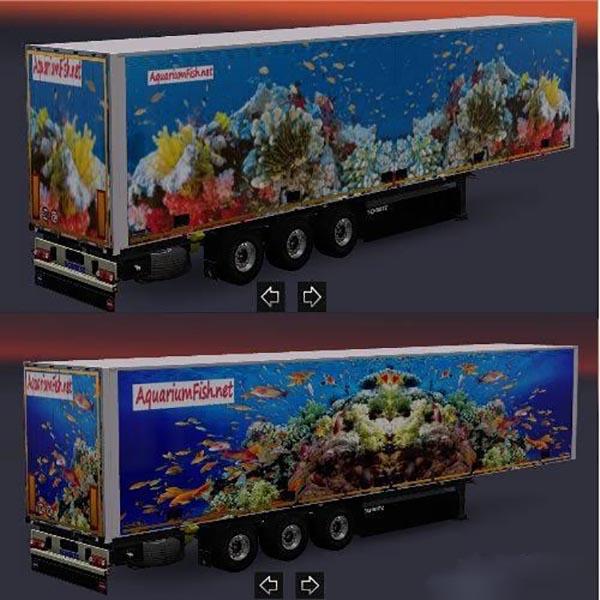 Schmitz fish livery